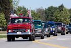 GM Truck Homecoming In Fort Wayne,GMTruckHomecoming01.jpg