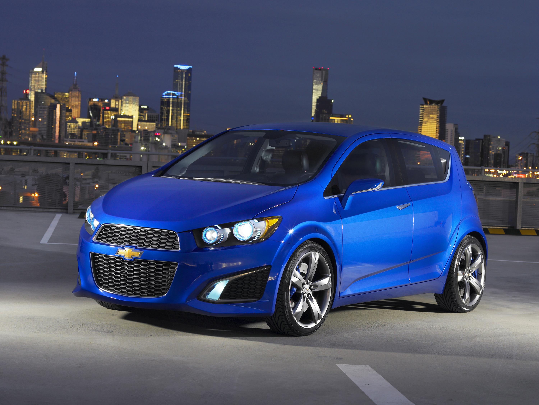 Kekurangan Chevrolet Aveo 2014 Perbandingan Harga